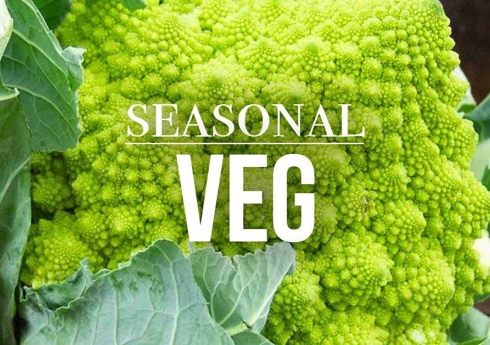 Buy vegetables online, Bishops Waltham